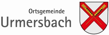 Ortsgemeinde Urmersbach